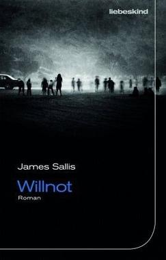 Cover von: Willnot