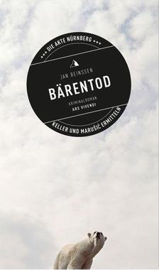 Cover von: Bärentod