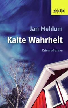 Cover von: Kalte Wahrheit