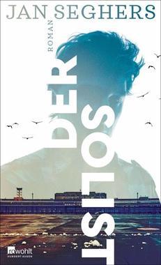 Cover von: Der Solist