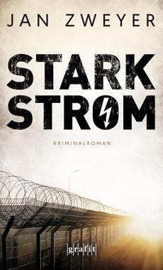 Cover von: Starkstrom