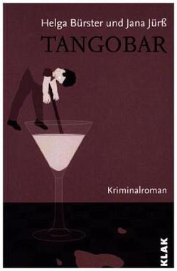 Cover von: Tangobar
