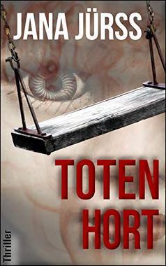 Cover von: Totenhort