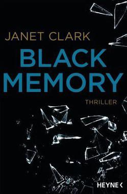 Cover von: Black Memory