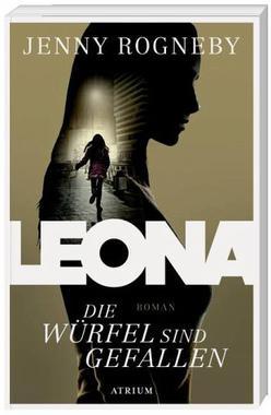 Cover von: Leona