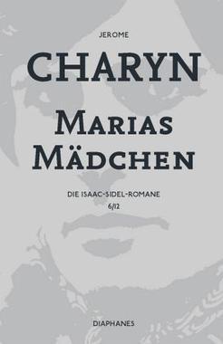 Cover von: Marias Mädchen