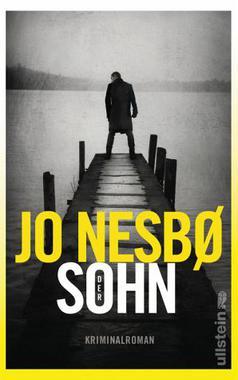 Cover von: Der Sohn