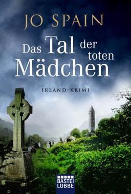 Cover von: Das Tal der toten Mädchen