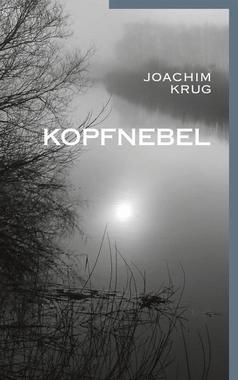 Cover von: Kopfnebel