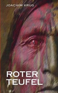 Cover von: Roter Teufel