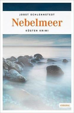 Cover von: Nebelmeer