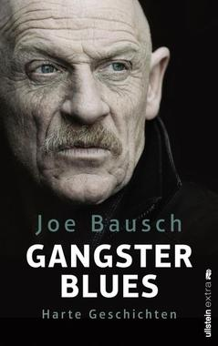 Cover von: Gangsterblues