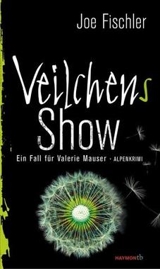 Cover von: Veilchens Show
