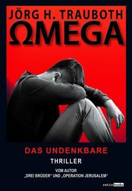 Cover von: Omega