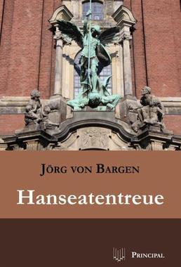 Cover von: Hanseatentreue