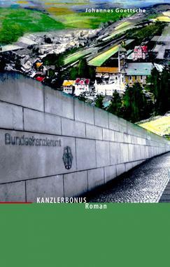 Cover von: Kanzlerbonus