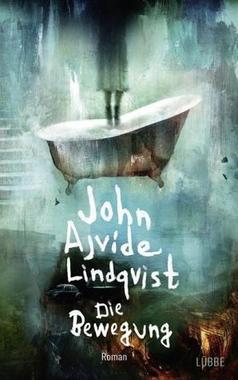 Cover von: Die Bewegung