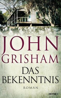 Cover von: Das Bekenntnis