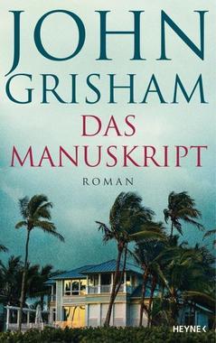 Cover von: Das Manuskript