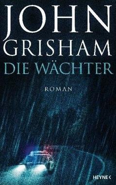 Cover von: Die Wächter