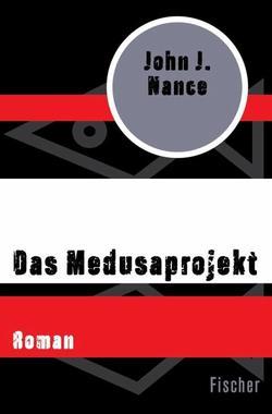 Cover von: Das Medusaprojekt