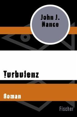 Cover von: Turbulenz
