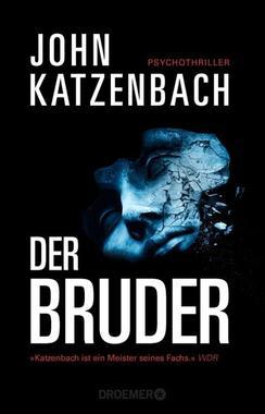 Cover von: Der Bruder