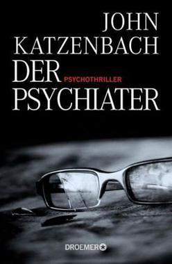 Cover von: Der Psychiater