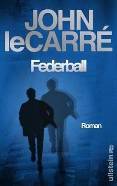 Cover von: Federball