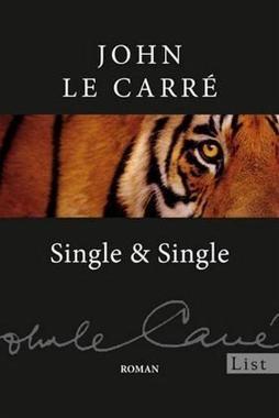 Cover von: Single & Single