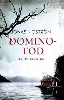 Cover von: Dominotod