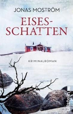 Cover von: Eisesschatten