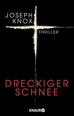 Cover von: Dreckiger Schnee