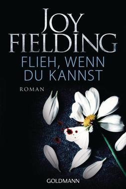 Cover von: Flieh, wenn du kannst