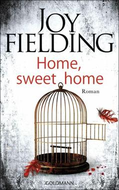 Cover von: Home, sweet home