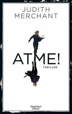 Cover von: ATME!
