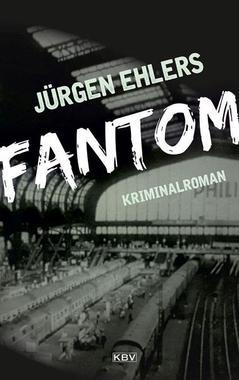 Cover von: Fantom