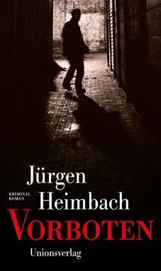 Cover von: Vorboten