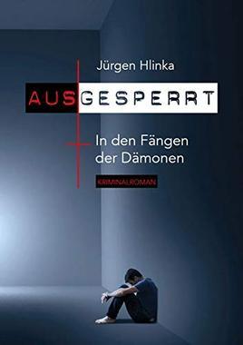 Cover von: Ausgesperrt