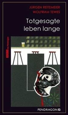 Cover von: Totgesagte leben lange