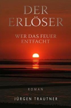 Cover von: Der Erlöser