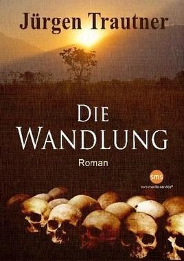 Cover von: Die Wandlung