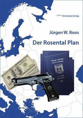 Cover von: Der Rosental Plan