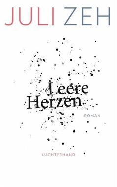 Cover von: Leere Herzen