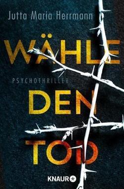 Cover von: Wähle den Tod