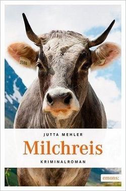 Cover von: Milchreis