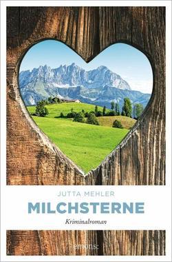 Cover von: Milchsterne