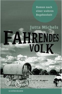 Cover von: Fahrendes Volk
