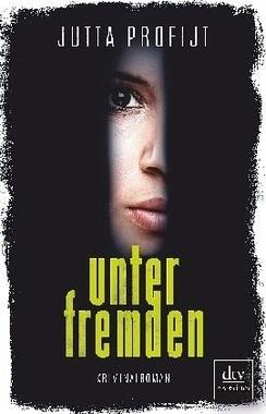Cover von: Unter Fremden