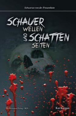 Cover von: Schauerwellen und Schattenseiten